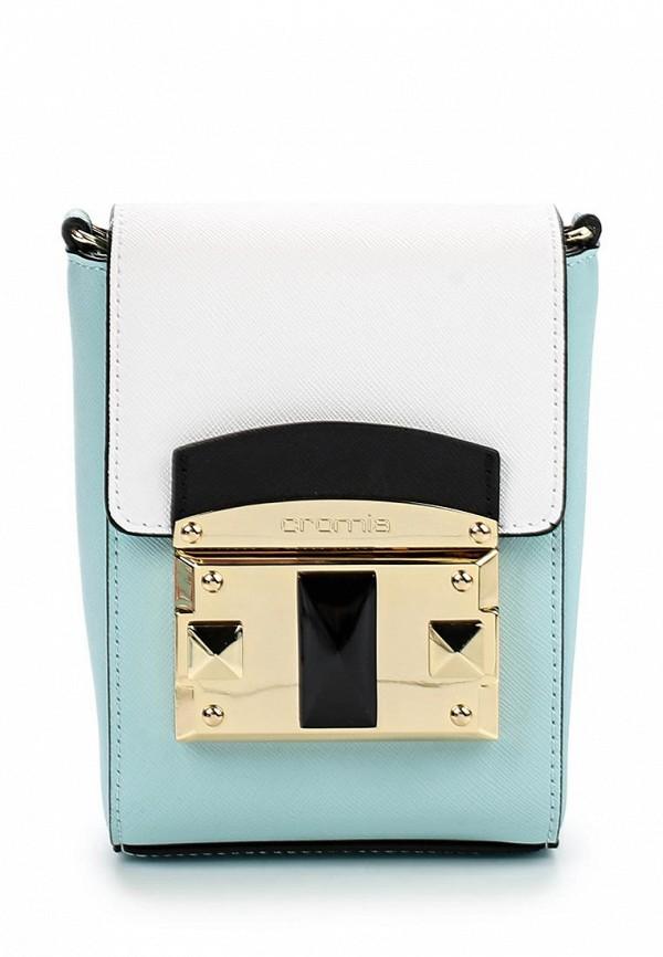 Сумка Cromia Cromia CR002BWPVH83 сумка cromia cromia cr002bwpvh29