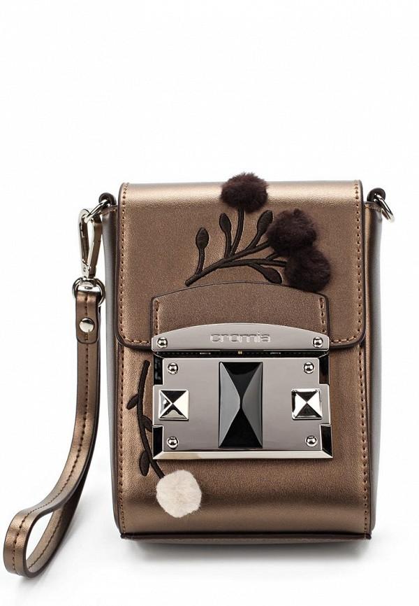 Сумка Cromia Cromia CR002BWXAS82 сумка cromia cromia cr002bwpvh83
