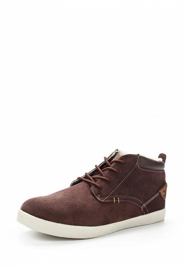 Ботинки Crosby Crosby CR004AMUDT01 ботинки для мальчика 268032 01 01 коричневый crosby