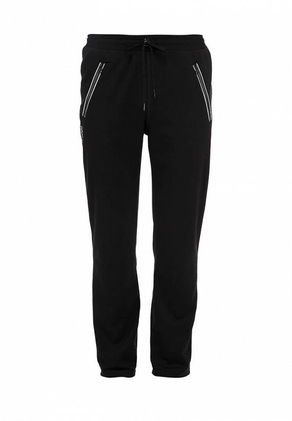 Мужские спортивные брюки Craft 1902644