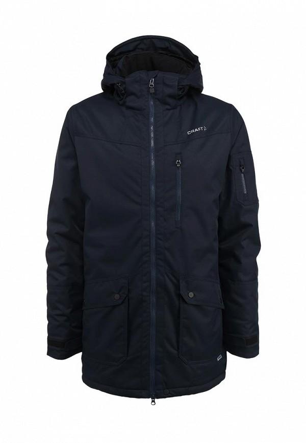 Куртка Craft 1902986