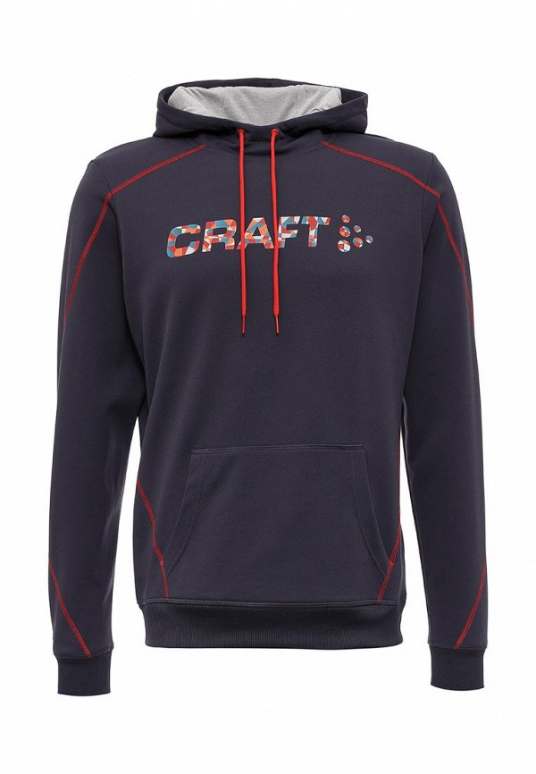 Худи Craft 1902628