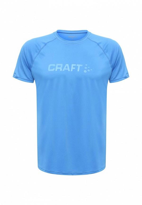 Футболка спортивная Craft Craft CR006EMSXZ21