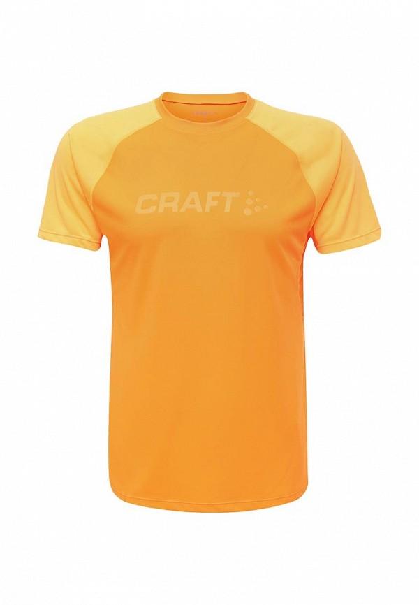 Футболка спортивная Craft 1902497