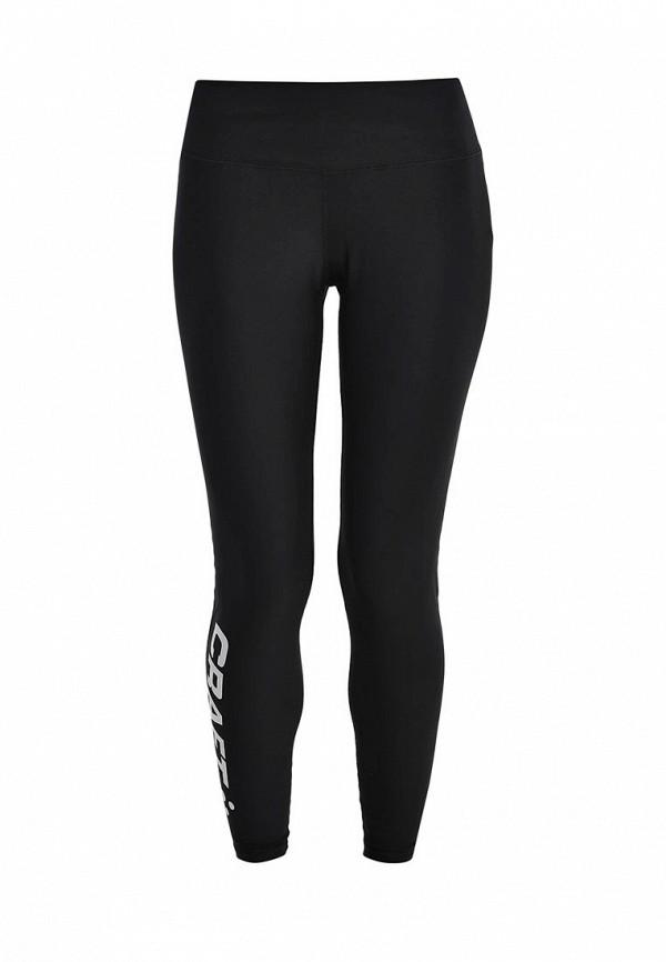 Женские спортивные брюки Craft 1903325