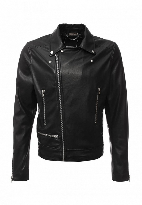 ������ ������� Criminal Damage BIKER JACKET