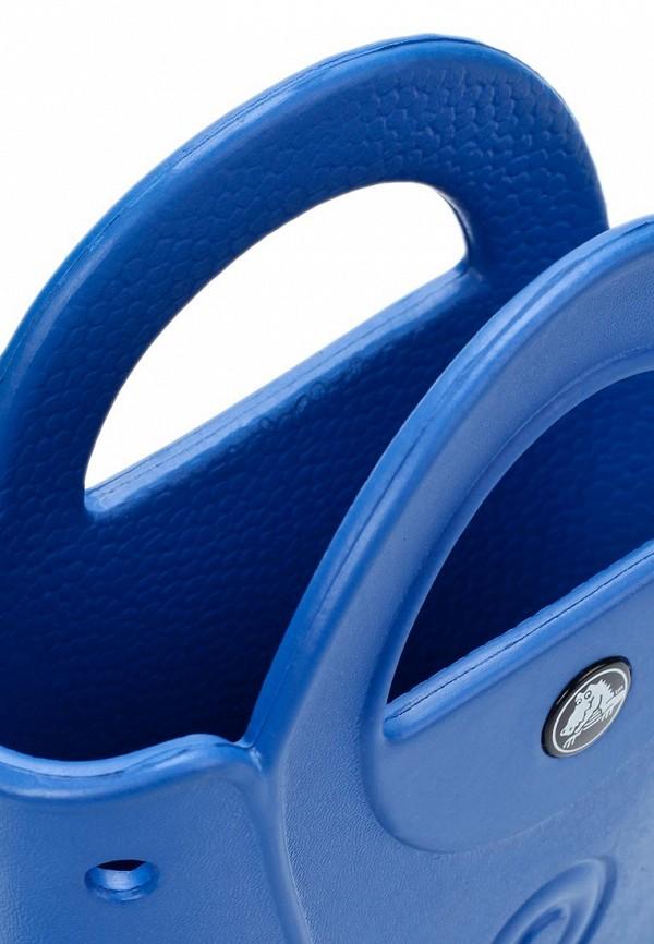 Резиновая обувь Crocs (Крокс) 12803-430: изображение 18