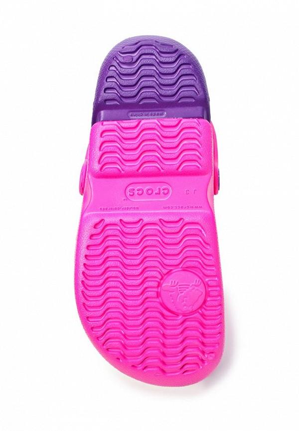 Резиновая обувь Crocs (Крокс) 10400-6N4: изображение 3