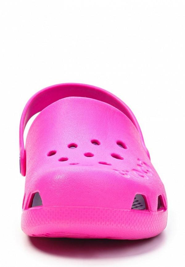 Резиновая обувь Crocs (Крокс) 10400-6N4: изображение 4