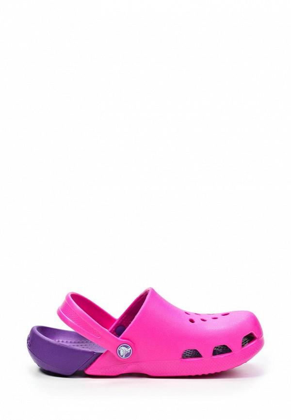 Резиновая обувь Crocs (Крокс) 10400-6N4: изображение 5