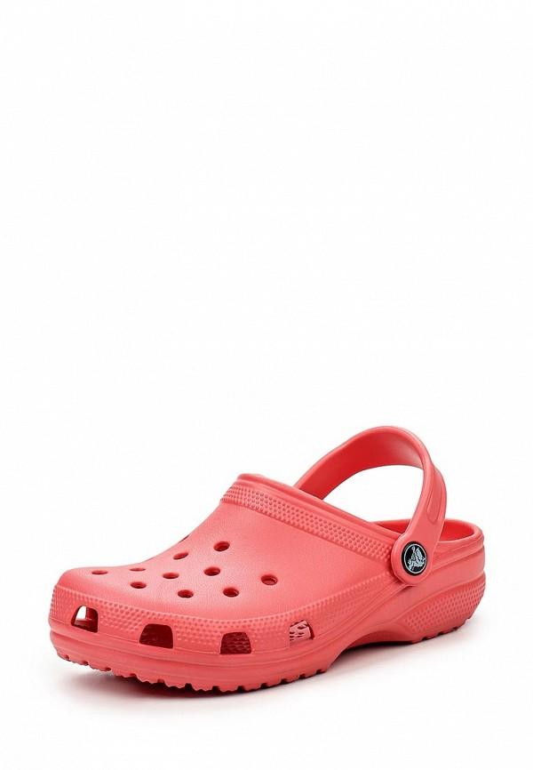 Сандалии Crocs (Крокс) 10006-689