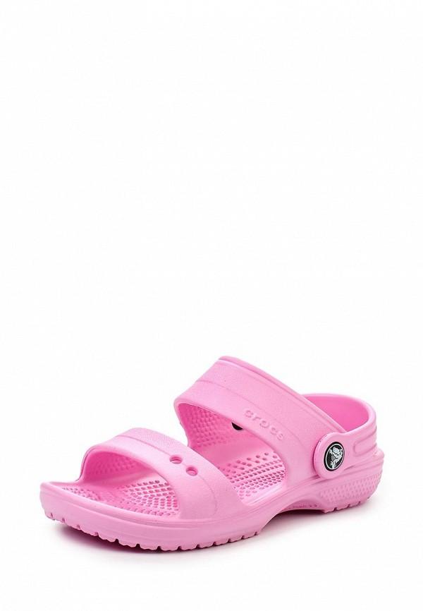 Сандалии Crocs (Крокс) 200448-6I2