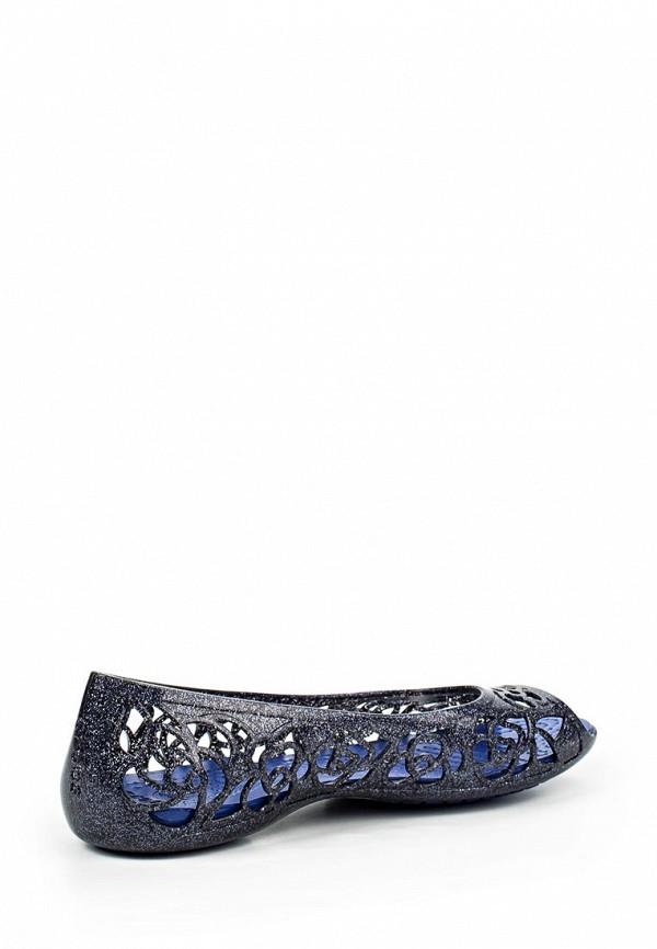 Балетки Crocs (Крокс) 202603-4EU: изображение 2