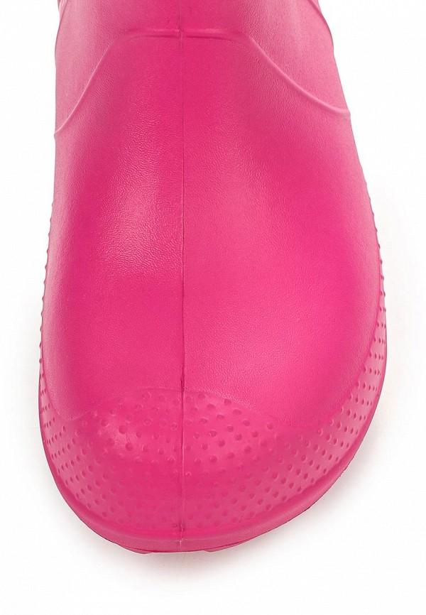 Резиновая обувь Crocs (Крокс) 12803-6X0: изображение 4