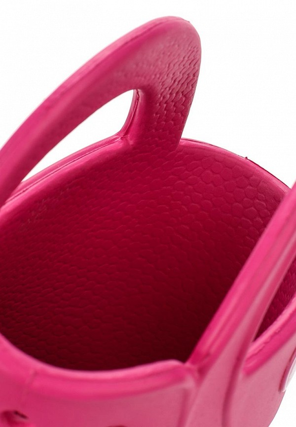 Резиновая обувь Crocs (Крокс) 12803-6X0: изображение 5