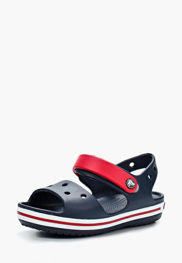 Сандалии Crocs Crocs CR014AKAUQ00