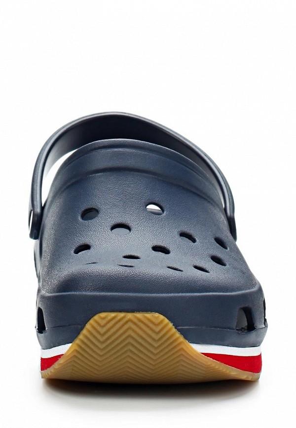 the 5 biggest crocs ever recorded roaringearth - 600×866