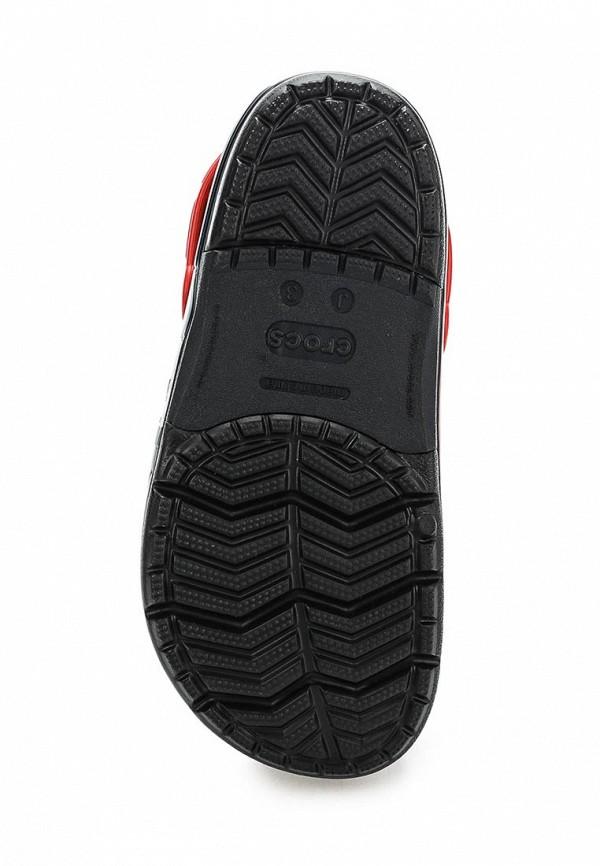 Резиновая обувь Crocs (Крокс) 16160-0X9: изображение 3