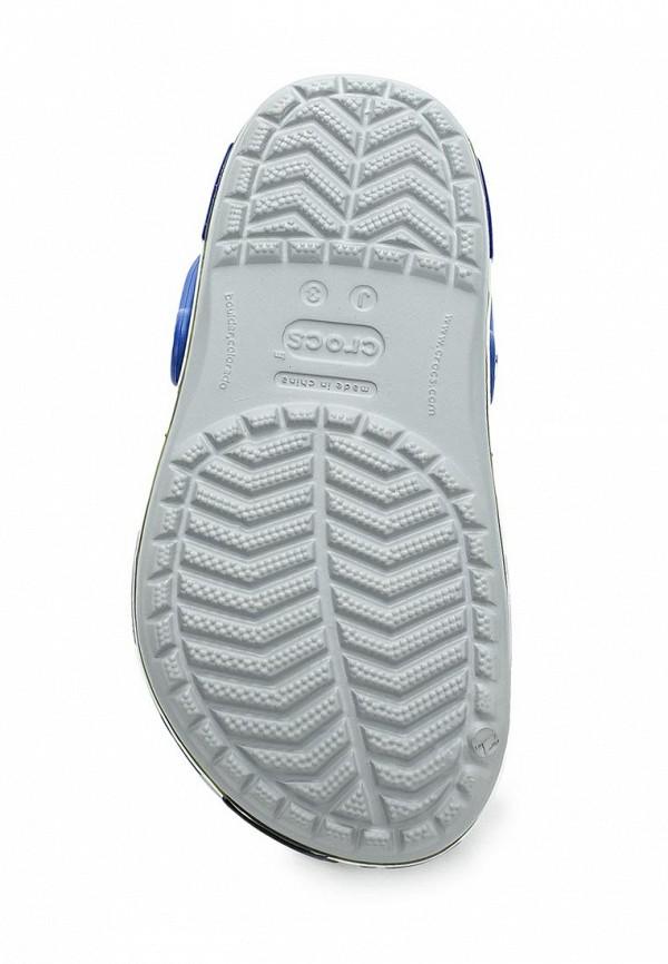 Резиновая обувь Crocs (Крокс) 16277-0Y7: изображение 3