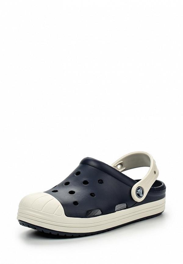 Сабо Crocs Crocs CR014AKIMR92