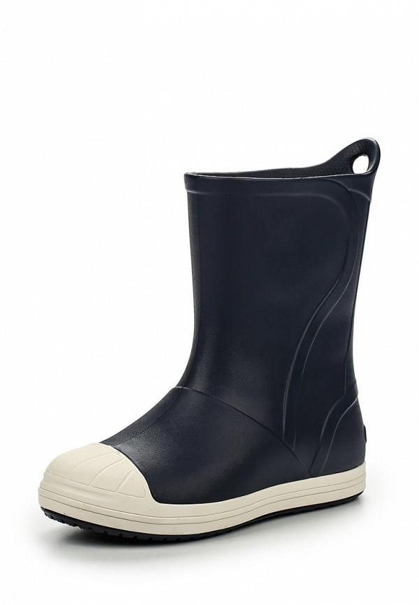 Сапоги Crocs (Крокс) 203515-43W