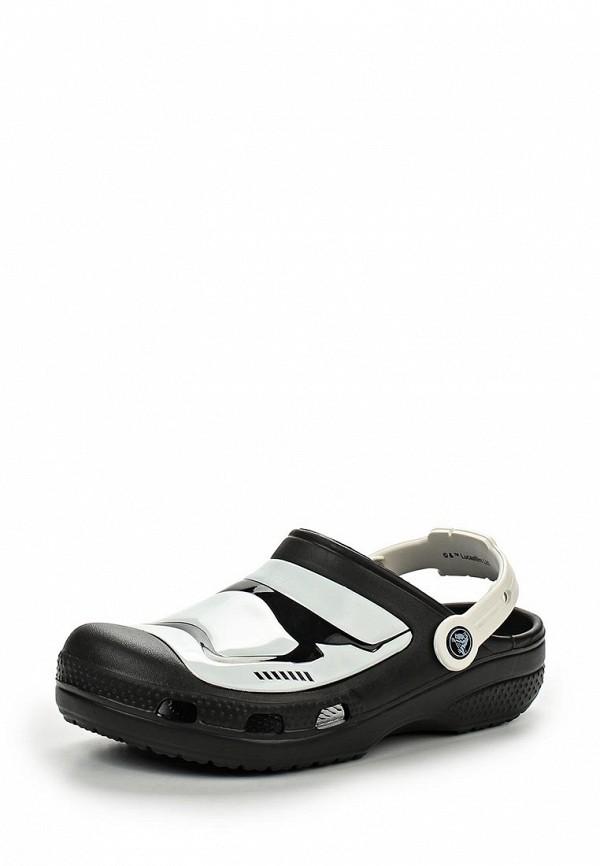 Резиновая обувь Crocs (Крокс) 203531-90H