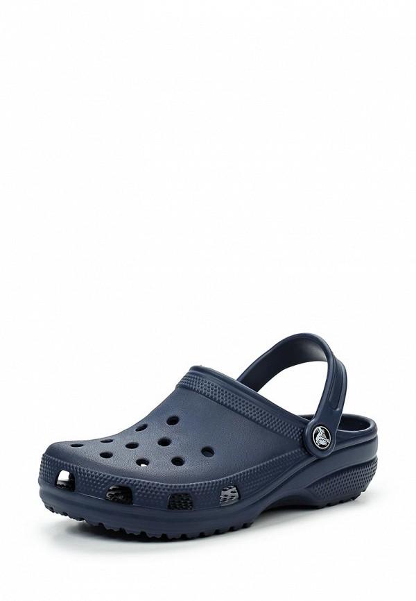 Сабо Crocs Crocs CR014AKRFF75