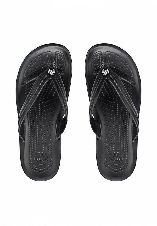 crocs cr014amcys08 Сланцы Crocs Crocs CR014AMCYS10