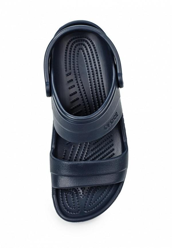 Сабо Crocs от Lamoda RU