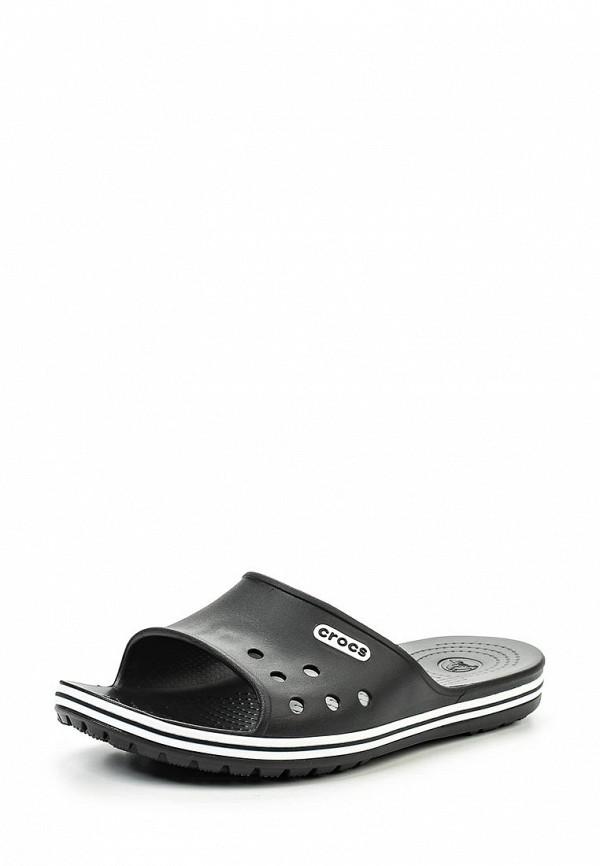 Сланцы Crocs 15692-001