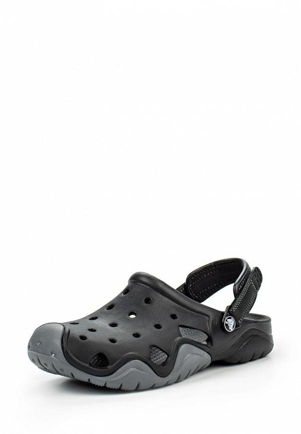 Сабо Crocs 202251-070