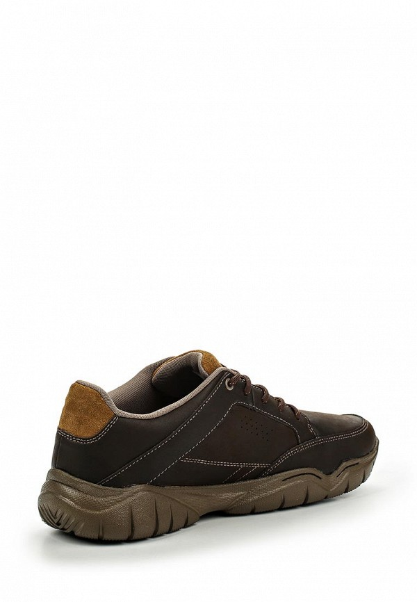 Фото Ботинки Crocs. Купить с доставкой