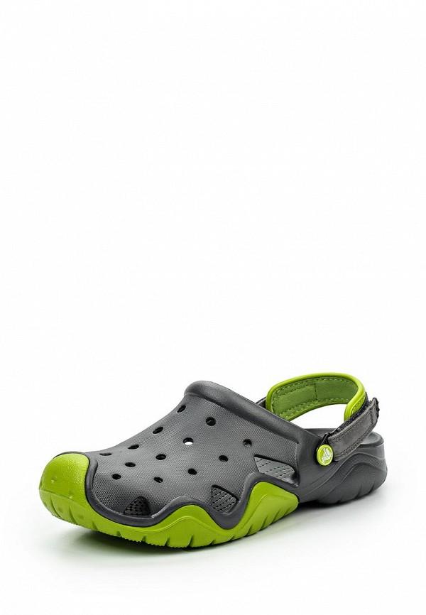 Сабо Crocs 202251-328