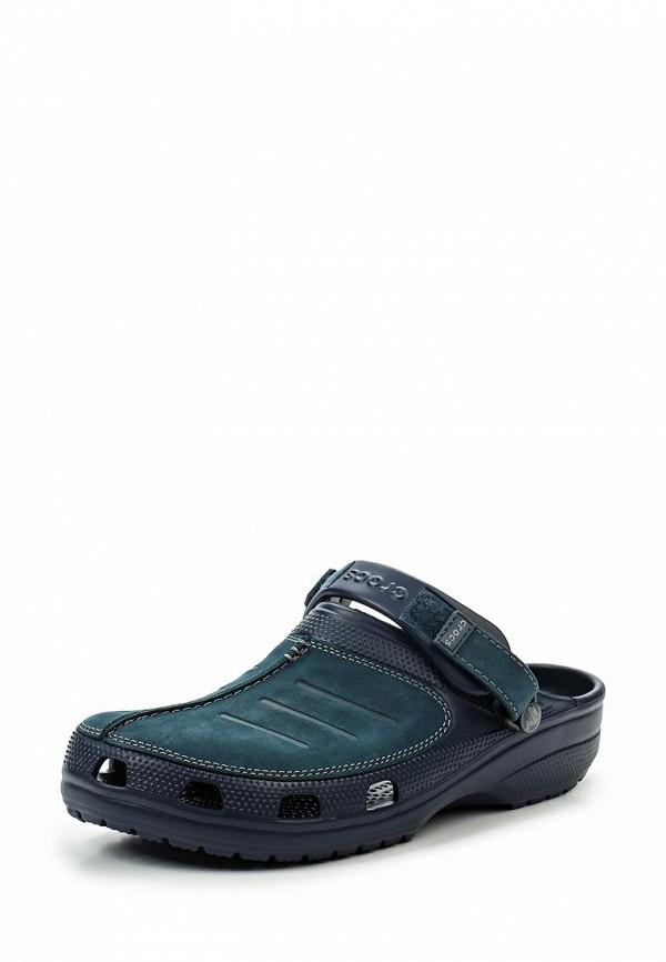 Сабо Crocs 203261-463