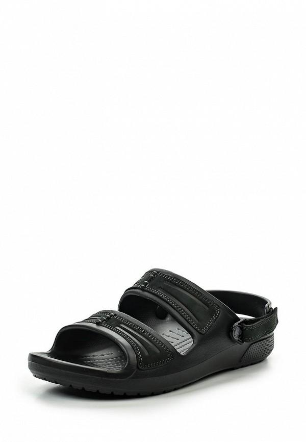 Сандалии Crocs 203968-060