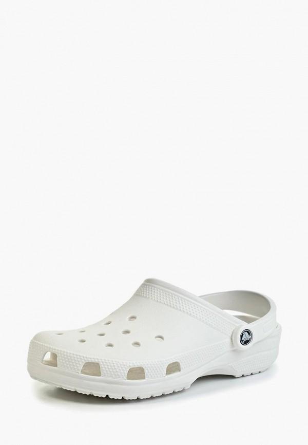 Сабо Crocs Crocs CR014AUAE490