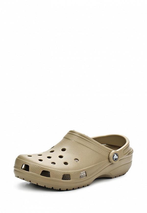 Crocs Crocs CR014AUBLD66