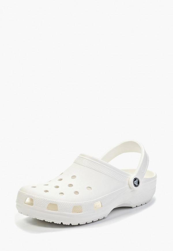 Сабо Crocs Crocs CR014AUGH189