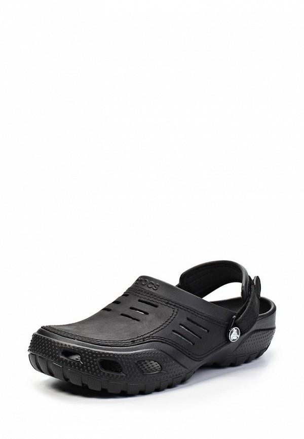 Сабо Crocs 10931-060
