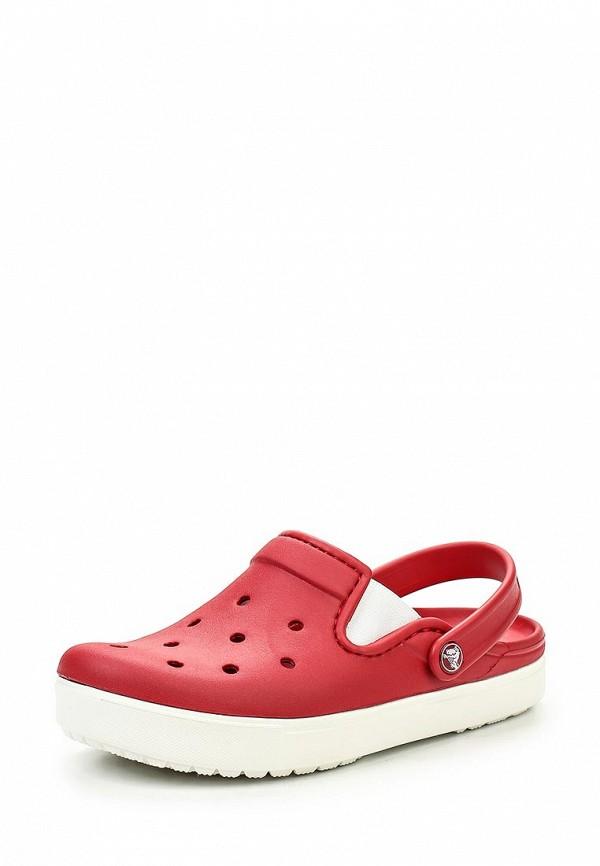 Сабo Crocs