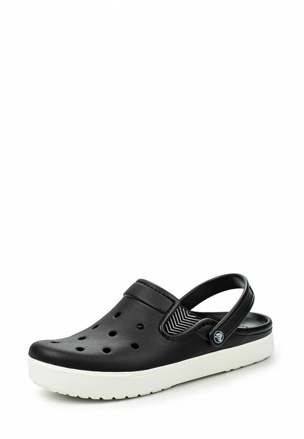���� Crocs 203164-066
