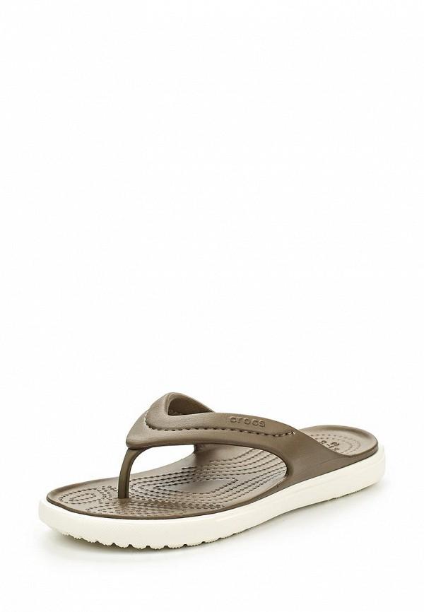 ������ Crocs 202831-24P