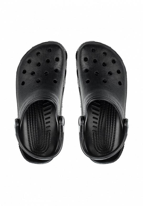 Сабо Crocs Crocs CR014AUKC283 crocs 15769 410