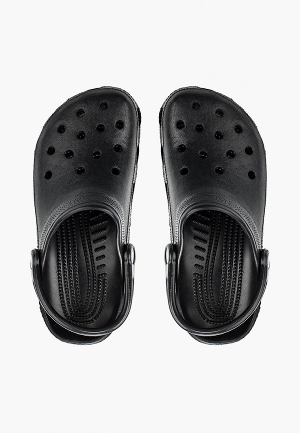 Сабо Crocs Crocs CR014AUKC283