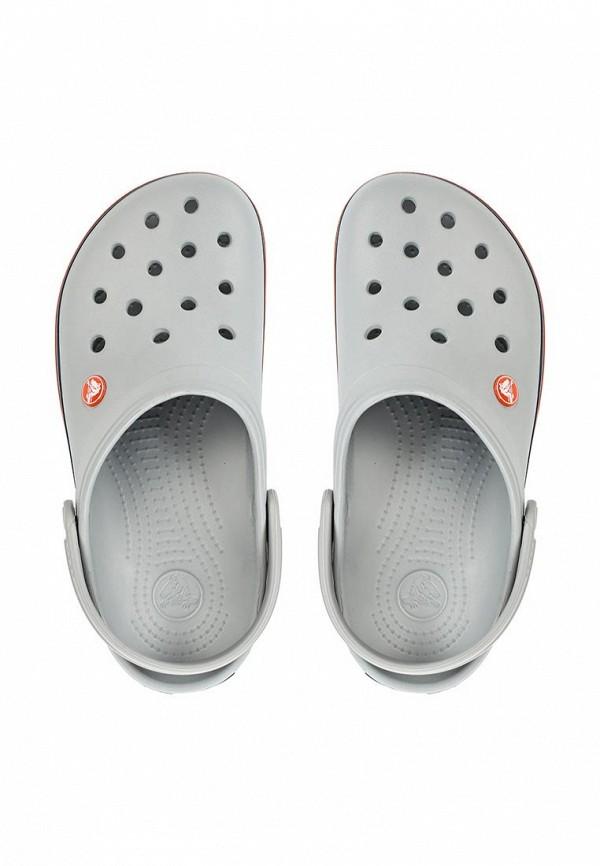 купить Сабо Crocs Crocs CR014AUREC55 дешево