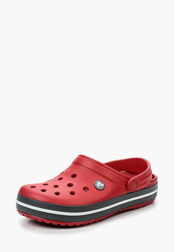 Сабо Crocs Crocs CR014AUREC59