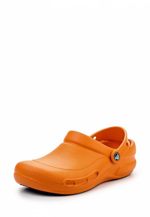 Сабо Crocs 10100-810