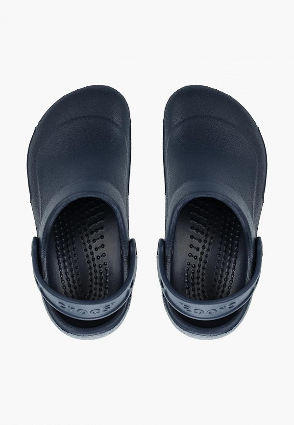 Сабо Crocs Crocs CR014AURED18