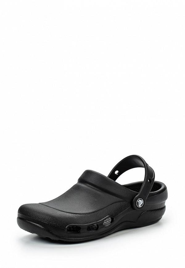 Сабо Crocs 10074-001