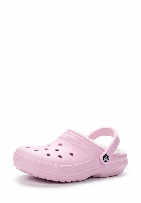 Сабо Crocs Crocs CR014AUWKC63